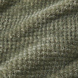 Thumbnail View 3 - Women's Alpine Plush Full-Zip Jacket