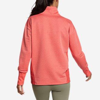 Thumbnail View 2 - Women's Dash Point Sweatshirt