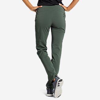 Thumbnail View 2 - Women's Incline Utility Pants