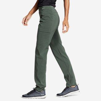 Thumbnail View 3 - Women's Incline Utility Pants