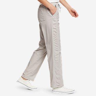 Thumbnail View 2 - Women's Trail Breeze Pants