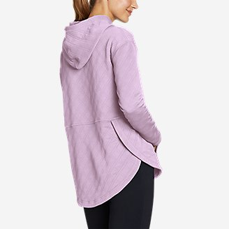 Thumbnail View 2 - Women's Discovery Park Hoodie