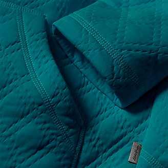 Thumbnail View 3 - Women's Discovery Park Hoodie