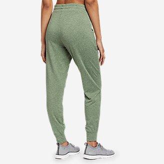 Thumbnail View 2 - Women's Treign Jogger Pants