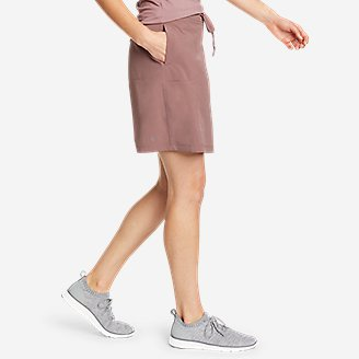 Thumbnail View 3 - Women's Departure Skirt