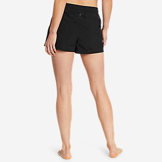 Thumbnail View 2 - Women's Tidal Shorts