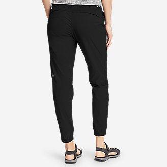 Thumbnail View 2 - Women's Guide Jogger Pants
