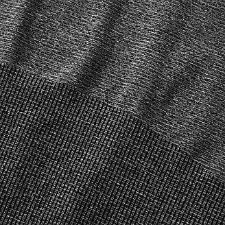 Thumbnail View 3 - Women's Seamless Short-Sleeve Crew T-Shirt