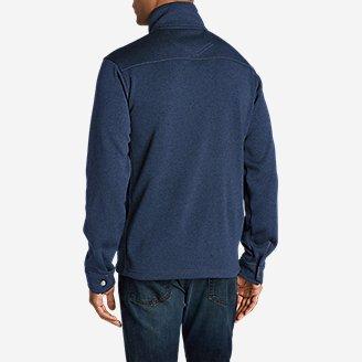 Thumbnail View 2 - Men's Radiator 4-Pocket Jacket