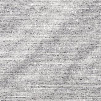Thumbnail View 3 - Men's Legend Wash Pro Long-Sleeve Space-Dye T-Shirt