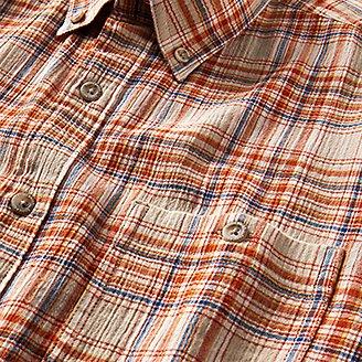 Thumbnail View 3 - Men's Breezeway Shirt