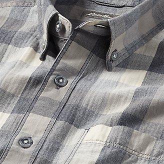 Thumbnail View 3 - Men's Tidelands Shirt