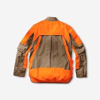 Thumbnail View 3 - Men's Mabton Flats Jacket