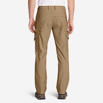 Thumbnail View 2 - Men's Field Ops Pants