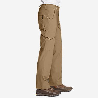 Thumbnail View 3 - Men's Field Ops Pants