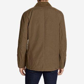 Thumbnail View 2 - Men's Toppenish FIeld Jacket