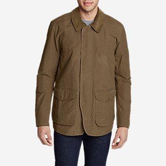 Thumbnail View 3 - Men's Toppenish FIeld Jacket