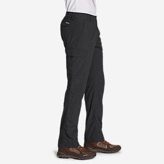 Thumbnail View 3 - Men's FreePellent™ Pants