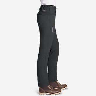 Thumbnail View 3 - Women's Field Guide Pants