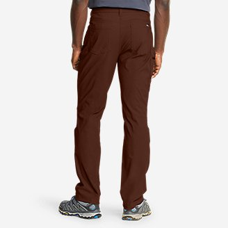 Thumbnail View 2 - Men's Rainier Pants