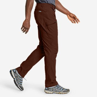 Thumbnail View 3 - Men's Rainier Pants