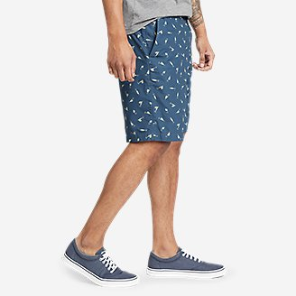 Thumbnail View 3 - Men's Camano Shorts