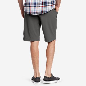 Thumbnail View 2 - Men's Takeoff Chino Shorts