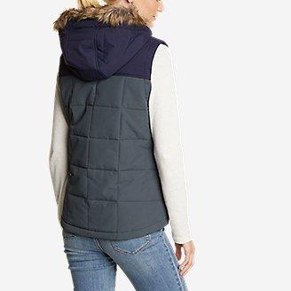 Thumbnail View 2 - Women's Emmons Vest