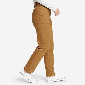 Thumbnail View 3 - Women's Centerline Pants