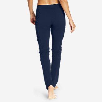Thumbnail View 2 - Women's Stratify Pants