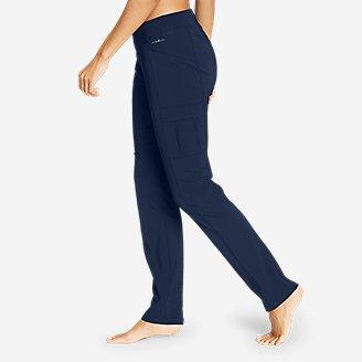 Thumbnail View 3 - Women's Stratify Pants