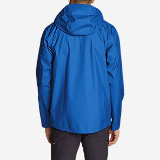 Thumbnail View 2 - Men's BC Alpine Lite Jacket