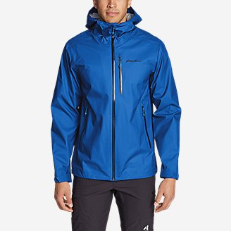Thumbnail View 3 - Men's BC Alpine Lite Jacket