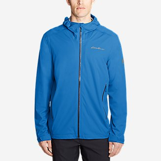 Thumbnail View 3 - Men's BC Sandstone Stretch Jacket