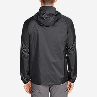 Thumbnail View 3 - Men's BC Uplift Jacket
