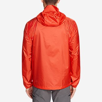Thumbnail View 2 - Men's BC Uplift Jacket