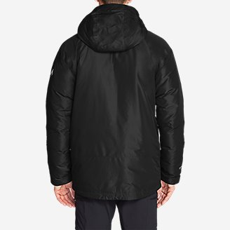 Thumbnail View 2 - Men's BC Downlight StormDown Jacket