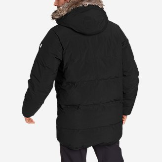Thumbnail View 2 - Men's TripleTherm™ Down Parka