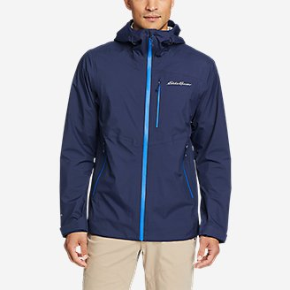 Thumbnail View 3 - Men's BC Dura 3L Jacket