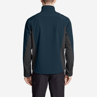 Thumbnail View 2 - Men's Windfoil® Elite Jacket
