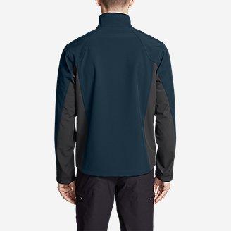 Thumbnail View 2 - Men's Windfoil® Elite Jacket