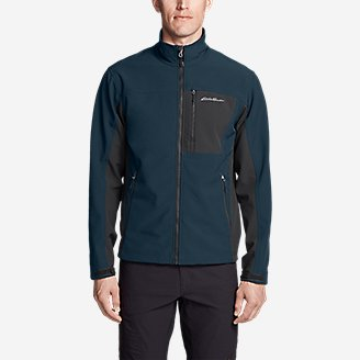 Thumbnail View 3 - Men's Windfoil® Elite Jacket