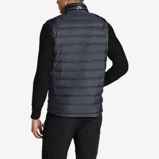 Thumbnail View 2 - Men's Downlight® Vest