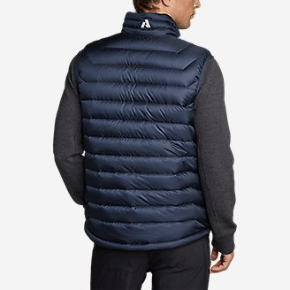 Thumbnail View 2 - Men's Downlight® Vest