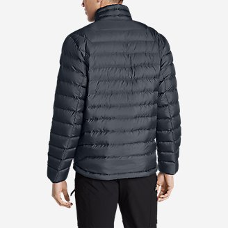 Thumbnail View 2 - Men's Downlight® Jacket