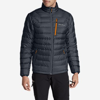 Thumbnail View 3 - Men's Downlight® Jacket