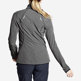 Thumbnail View 2 - Women's Sandstone 2.0 Soft Shell Jacket