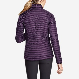 Thumbnail View 2 - Women's MicroTherm® 2.0 StormDown®  Jacket