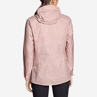 Thumbnail View 2 - Women's Ventatrex Packable Jacket