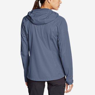 Thumbnail View 2 - Women's BC Sandstone Stretch Jacket